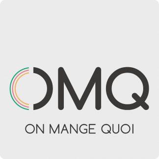 Anthony Ouzeau et OMQ