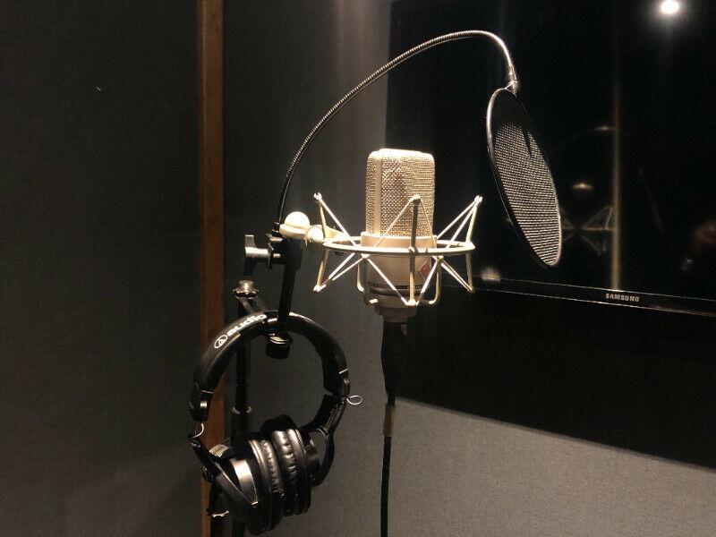 OGV RECORDS (4)