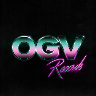 OGV Records