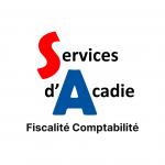 Services d'Acadie