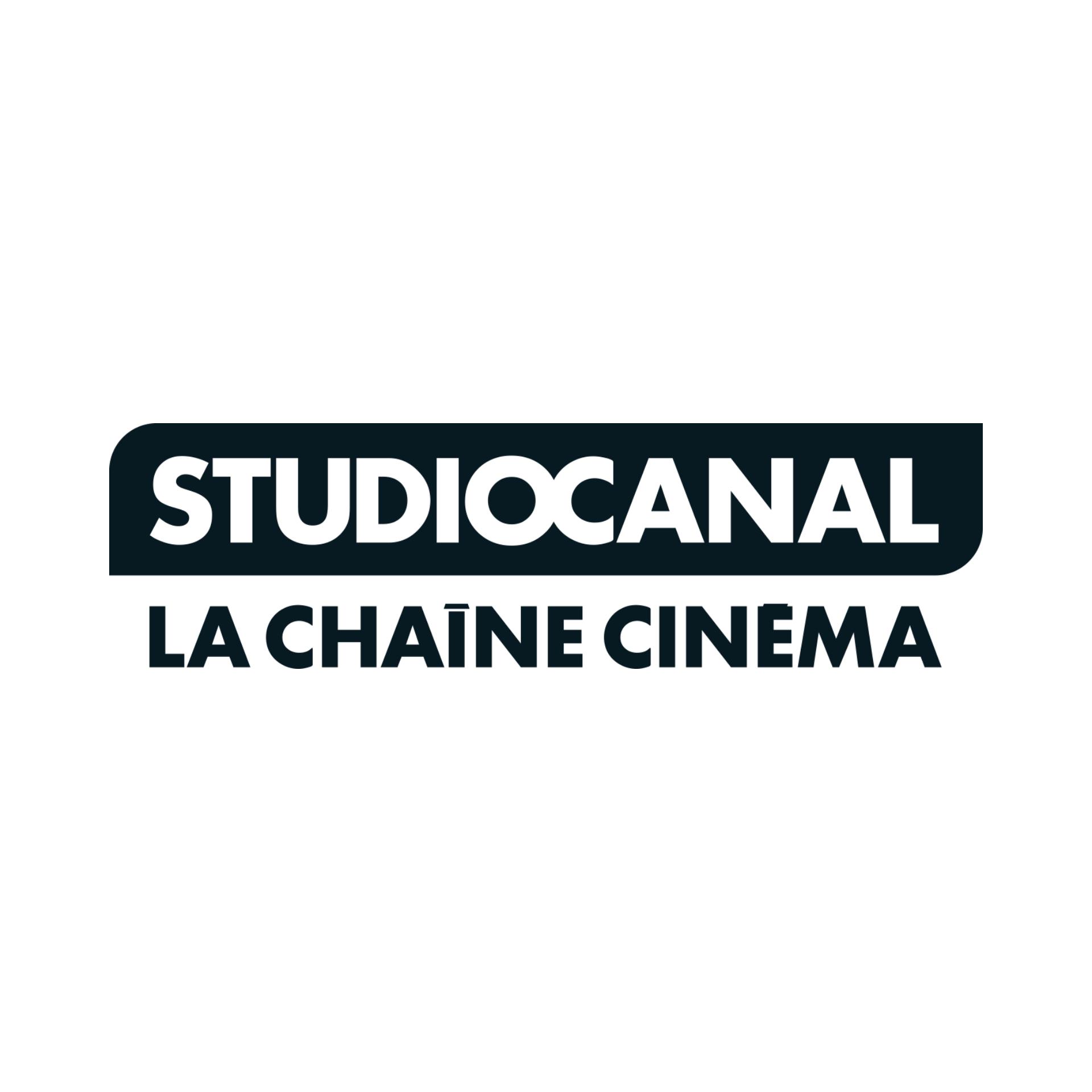 Studio canal la chaine cinema