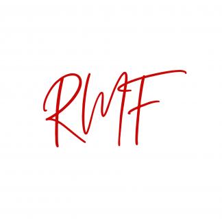 RMF Radio