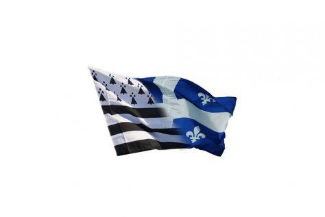 Union des Bretons du Québec