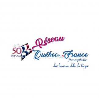Réseau Québec-France/francophonie