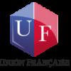 cropped-UF-logo-150x150-1.png