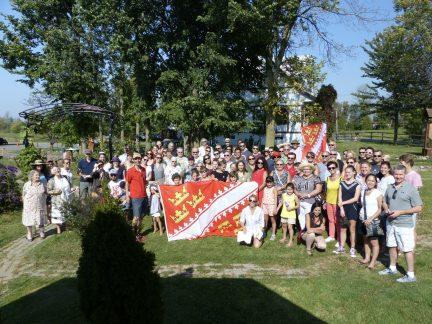 À la rencontre des Alsaciens de Montréal