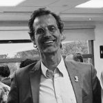 Fabien Kuntzmann, Relations associations