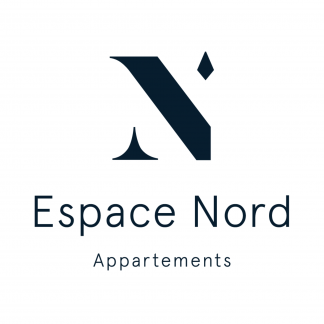 espace nord