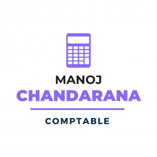 Manoj Chandarana