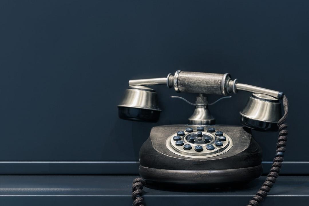 rencontre telephone montreal)