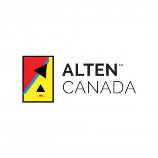 ALTEN Canada