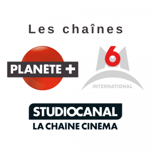 Thema_Logo_Les_Chaines