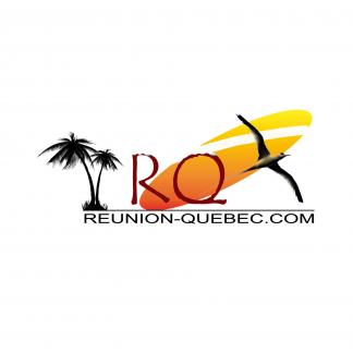Réunionnais du Québec Nou lé là!