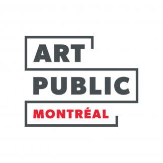 Art public Montréal