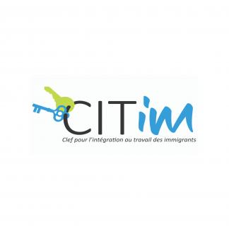 CITIM