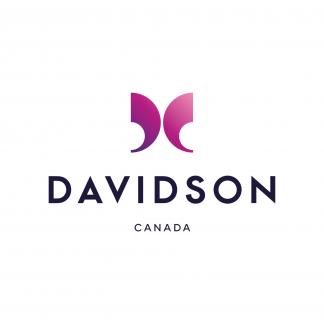 Davidson Canada