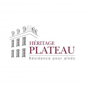 Héritage Plateau